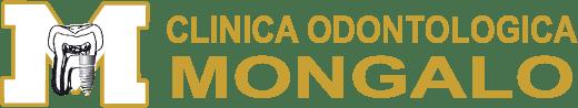 Clínica Odontológica Mongalo