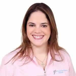 especialista en ortodoncia managua