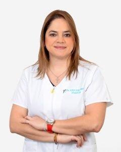Especialista en ortodoncia nicaragua