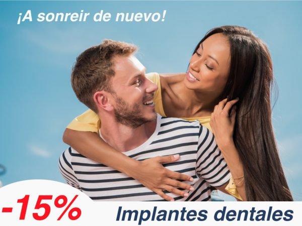 Implantes-dentales-precios